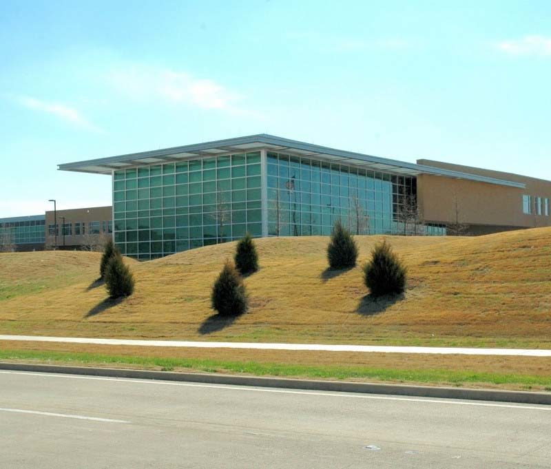 CIS - Irving, TX 2