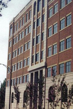 Century Plaza 2